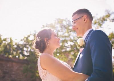 Katie+Arber_wedding-422