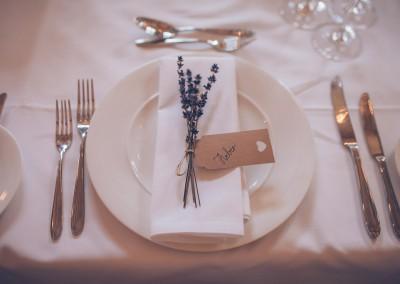 Katie+Arber_wedding-432