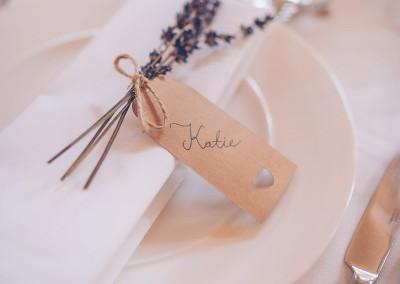 Katie+Arber_wedding-434