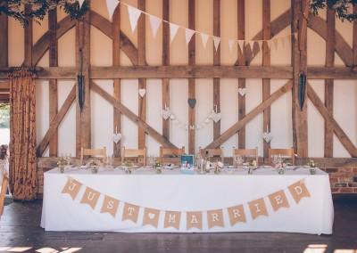 Katie+Arber_wedding-436