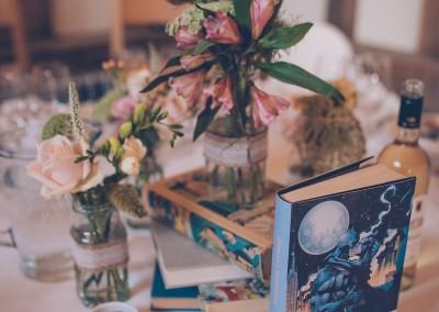 Katie+Arber_wedding-440