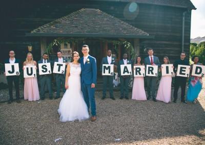 Katie+Arber_wedding-441