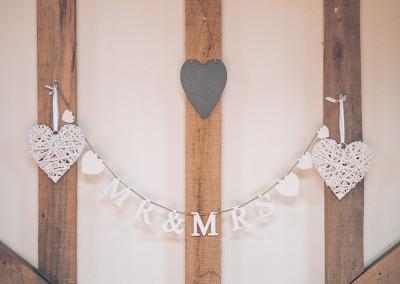 Katie+Arber_wedding-45