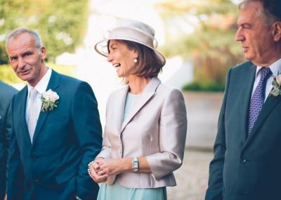 Katie+Arber_wedding-458