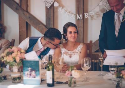 Katie+Arber_wedding-483