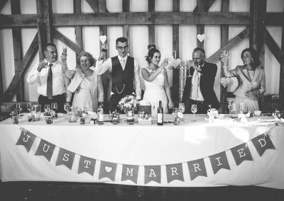 Katie+Arber_wedding-524