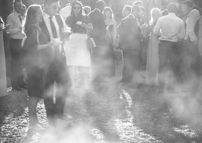 Katie+Arber_wedding-531