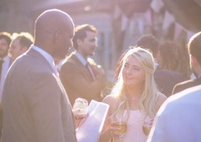Katie+Arber_wedding-534
