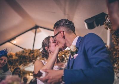Katie+Arber_wedding-577