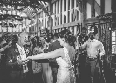 Katie+Arber_wedding-600
