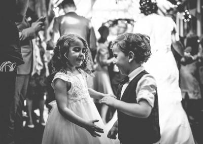 Katie+Arber_wedding-605