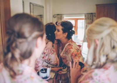 Katie+Arber_wedding-78