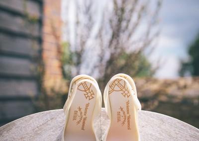Katie+Arber_wedding-85