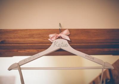 Katie+Arber_wedding-93