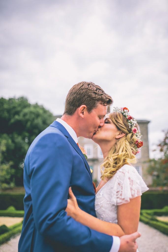 SarahStuart_Wedding-100
