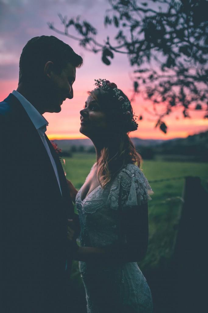 SarahStuart_Wedding-108
