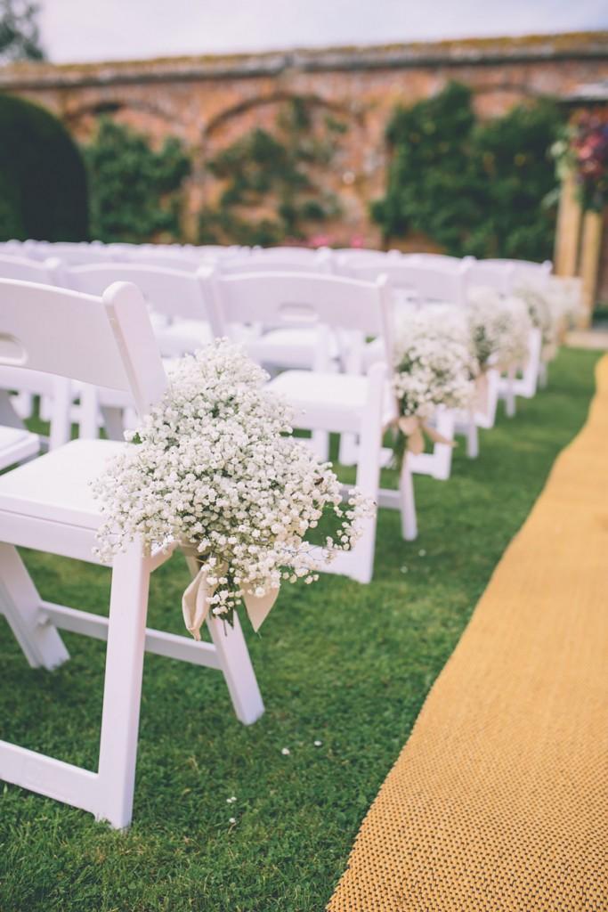 SarahStuart_Wedding-14