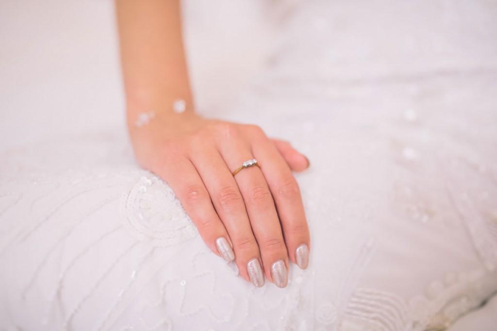 SarahStuart_Wedding-30