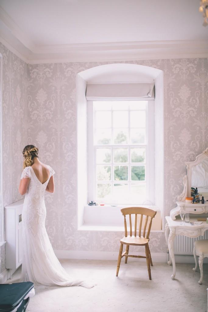 SarahStuart_Wedding-33