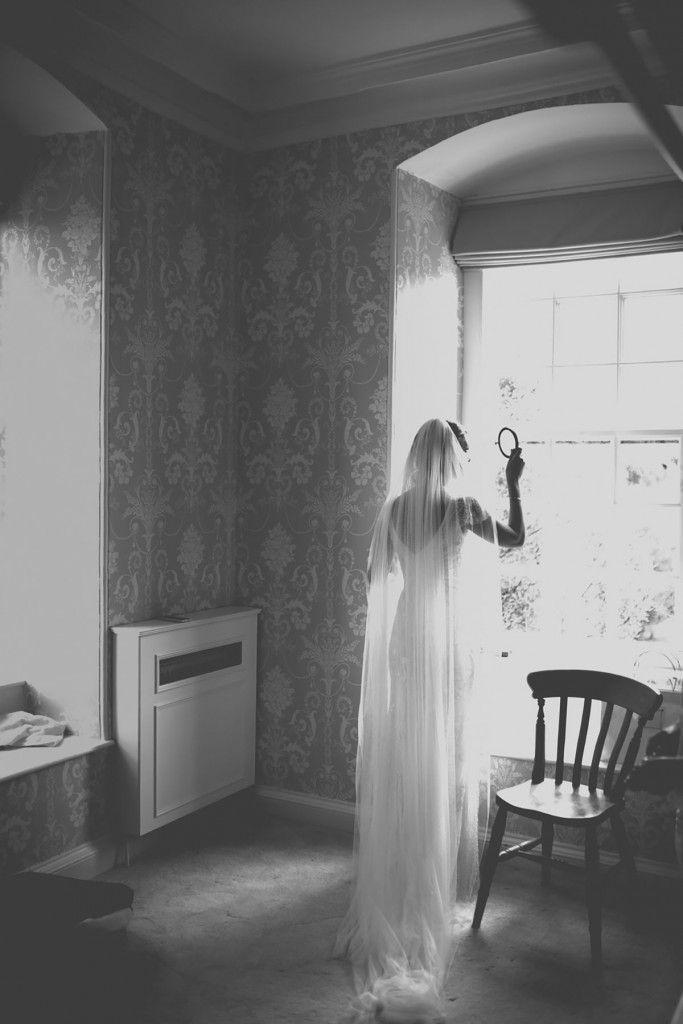 SarahStuart_Wedding-34