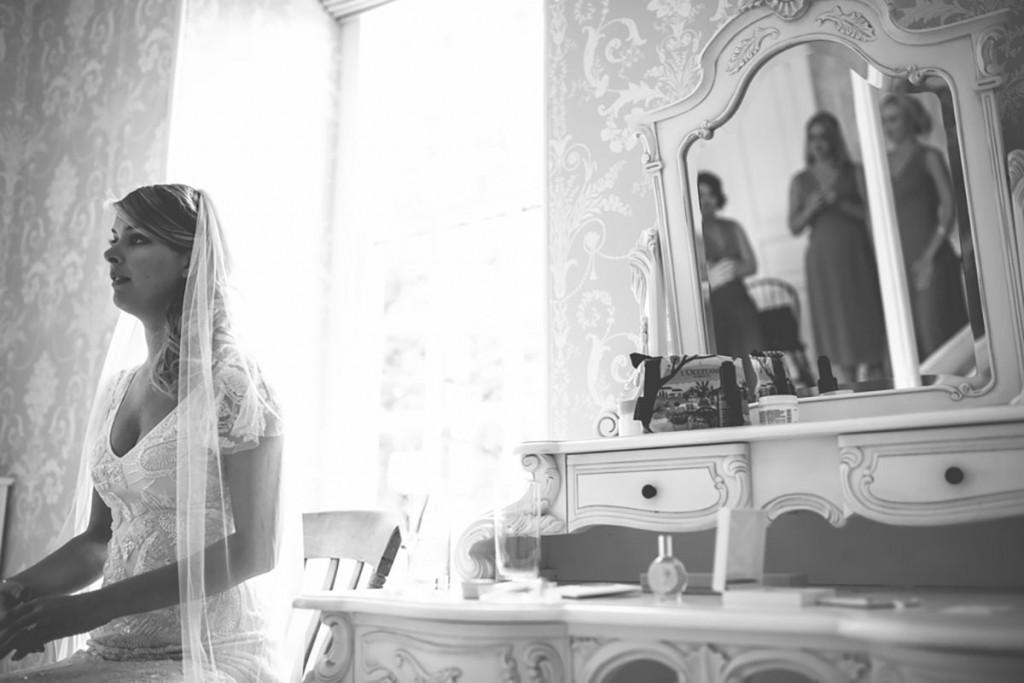 SarahStuart_Wedding-35