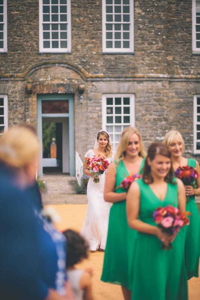 SarahStuart_Wedding-42