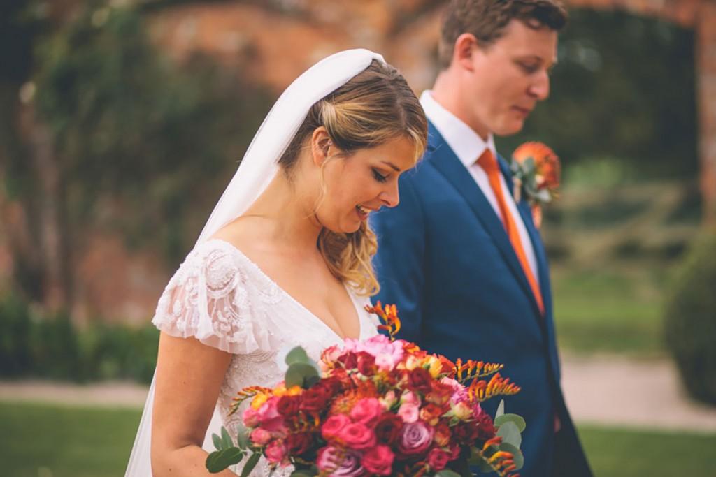 SarahStuart_Wedding-54