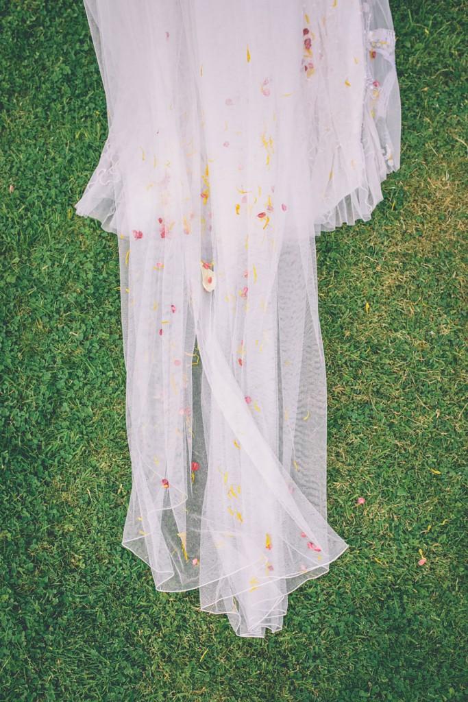 SarahStuart_Wedding-61