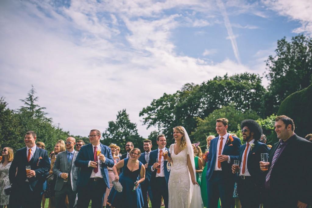 SarahStuart_Wedding-66