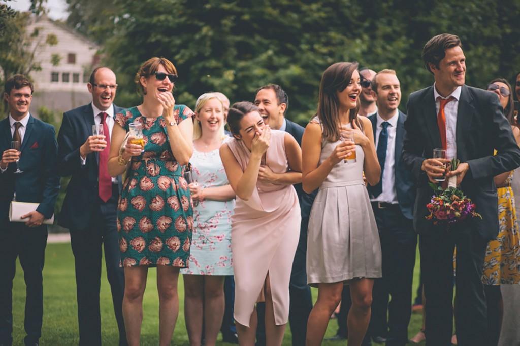 SarahStuart_Wedding-75