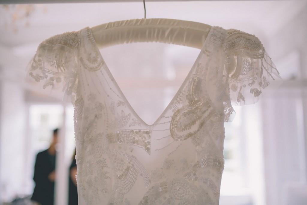 SarahStuart_Wedding-8