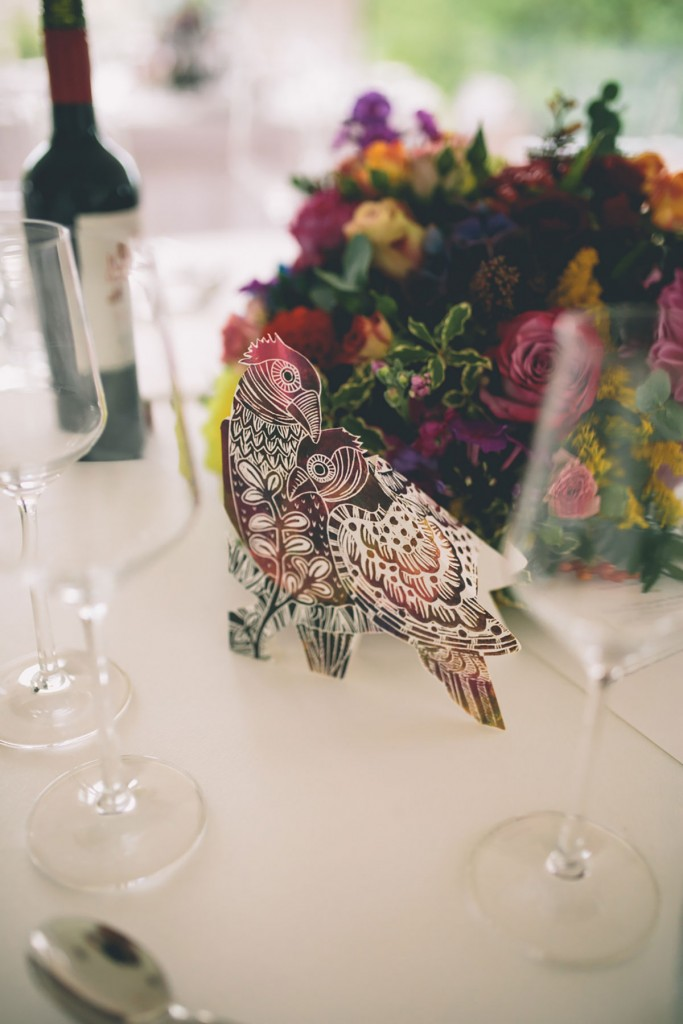 SarahStuart_Wedding-86