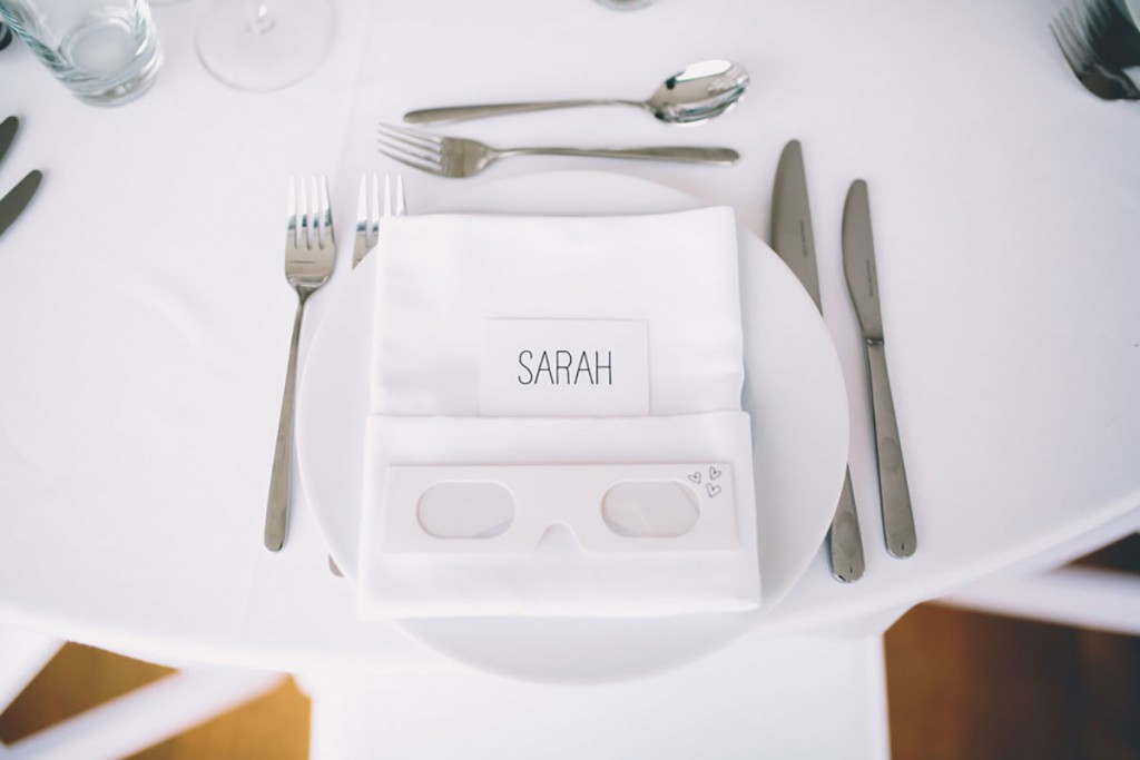 SarahStuart_Wedding-89