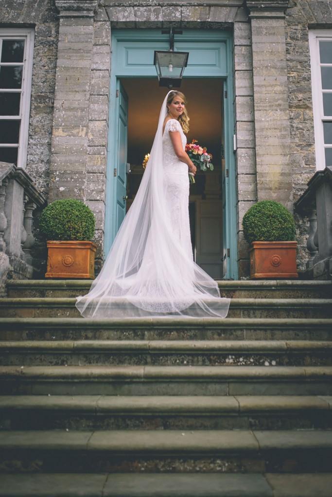 SarahStuart_Wedding-95
