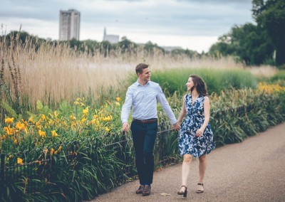 Sinead+Andrew_engagement-2