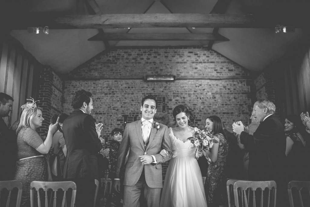 Cat+Oli_Wedding-303