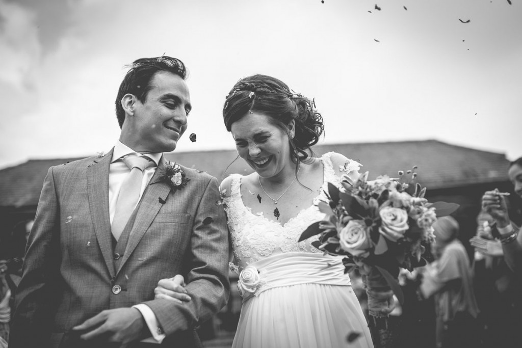 Cat+Oli_Wedding-324