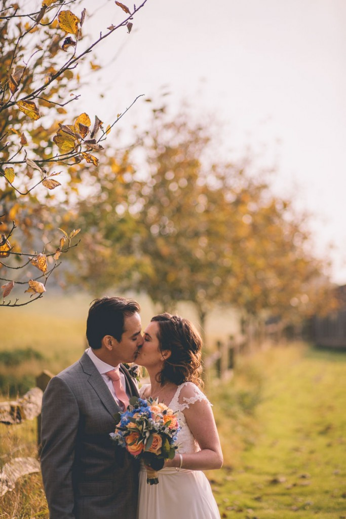 Cat+Oli_Wedding-407