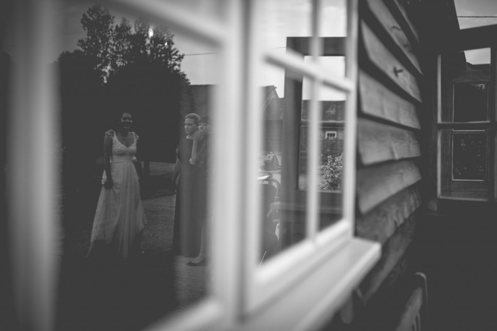 Cat+Oli_Wedding-482