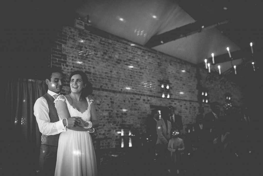 Cat+Oli_Wedding-621