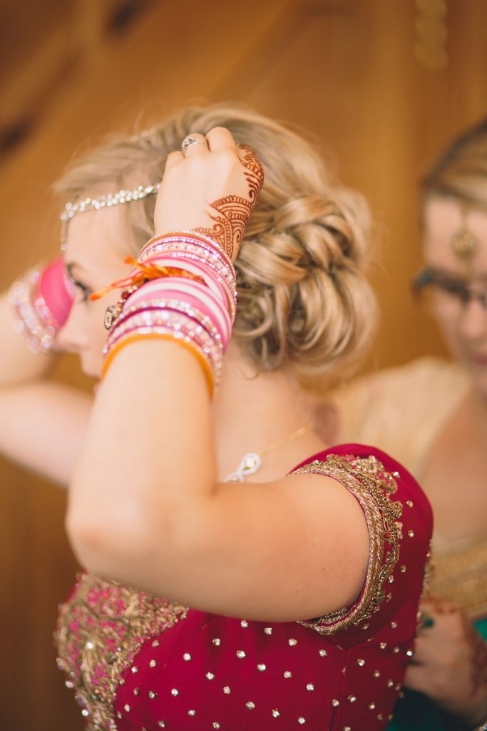 JessSandeep_IndianWedding-46