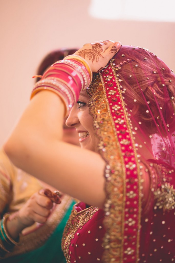 JessSandeep_IndianWedding-54