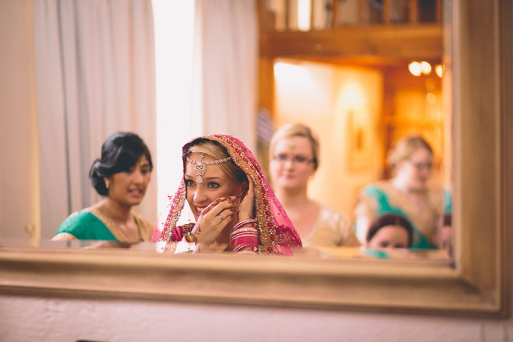 JessSandeep_IndianWedding-57