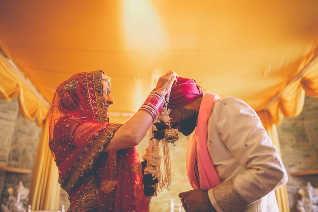 JessSandeep_IndianWedding-63
