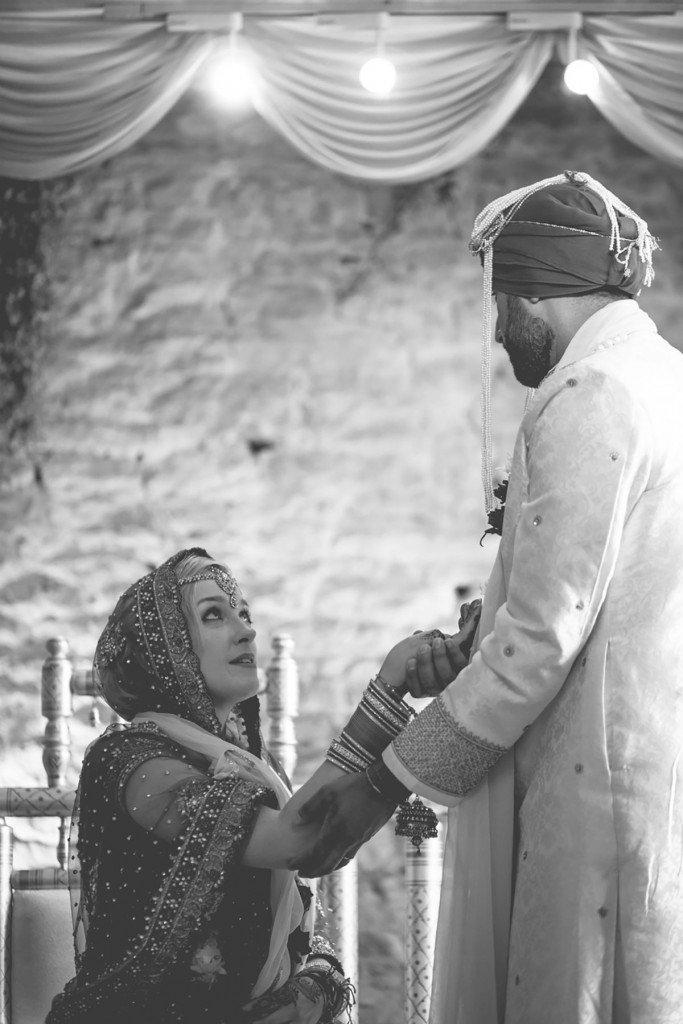 JessSandeep_IndianWedding-72