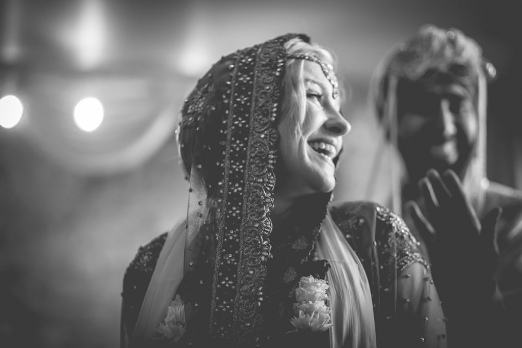 JessSandeep_IndianWedding-74
