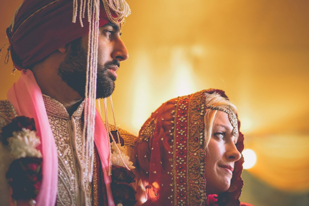 JessSandeep_IndianWedding-76