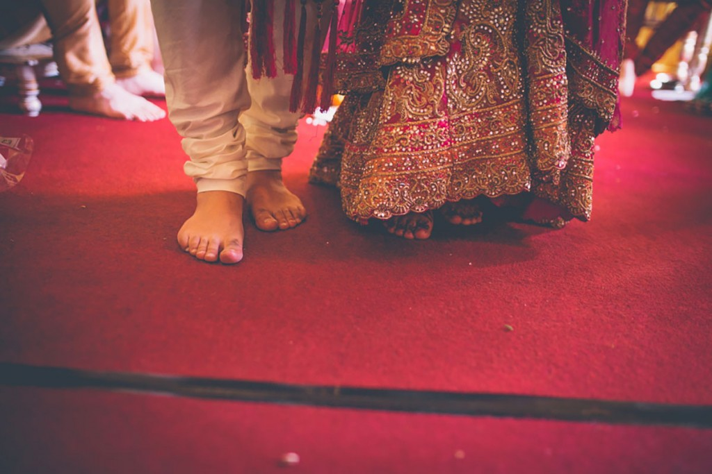 JessSandeep_IndianWedding-77