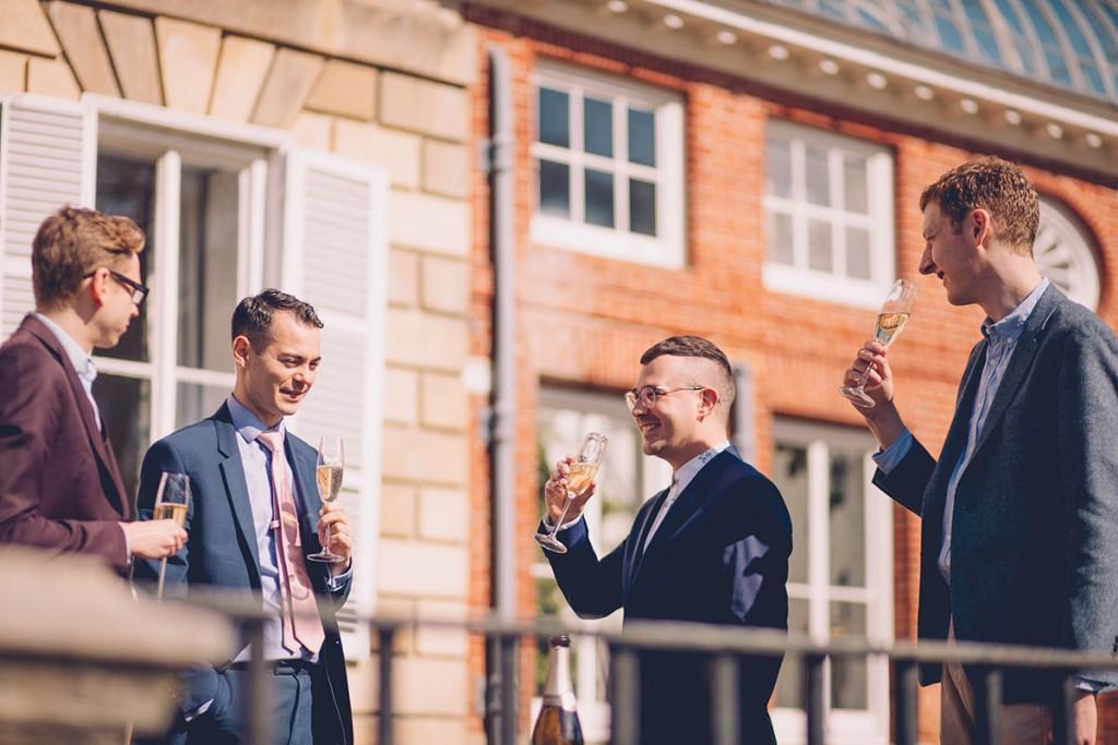 Daniel+Lewis_wedding-12