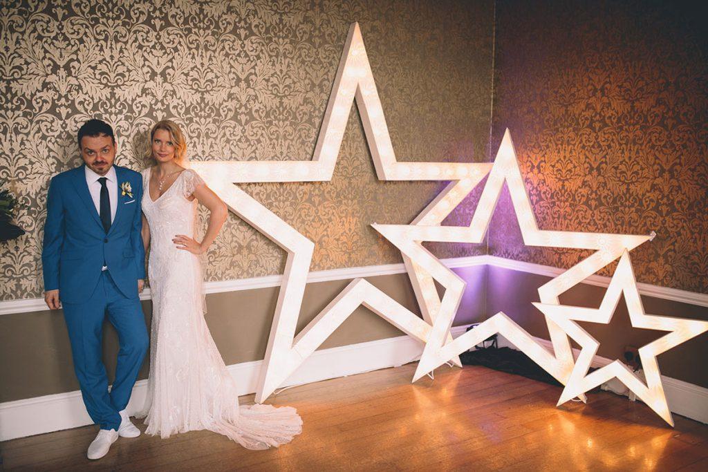 Hannah+Marcus_wedding-426